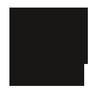 logochezthibault-noir